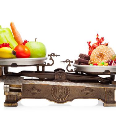 ¿Buscas adelgazar? conoce por qué no es recomendable contar calorías