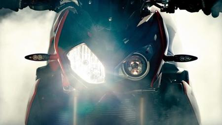 BMW-s-1000-r