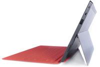 Empiezan a surgir defectos con el tablet Surface, pero Microsoft los soluciona a la voz de ya