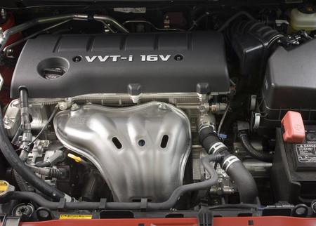 Toyota Matrix 2009 1280 1e