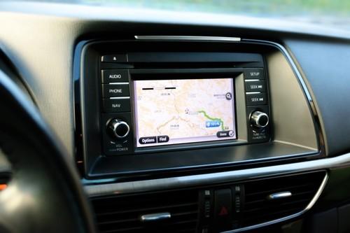 Localizadores GPS para coche ¿cuál es mejor comprar? Consejos y recomendaciones