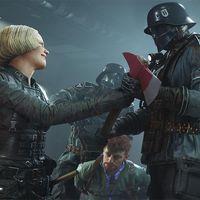 Bethesda detalla todas las mejoras que recibirán sus juegos en Xbox One X