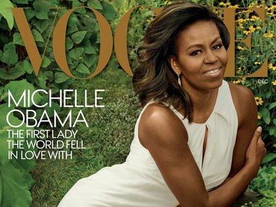 Y terminamos el año con grandes portadas de revistas