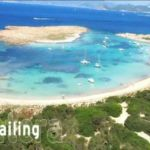 Vídeos inspiradores: Formentera
