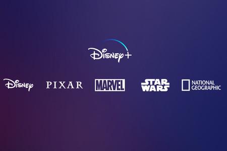 Vodafone denuncia el acuerdo de Telefónica con Disney+ ante la CNMC, según El Español