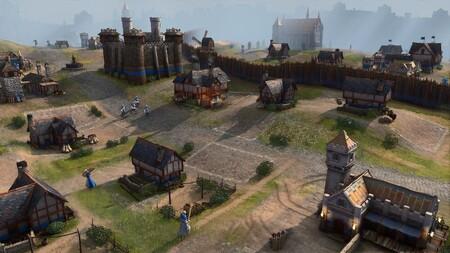 Normandos
