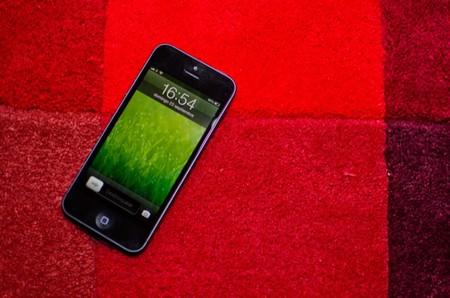 El Tribunal Supremo de los Estados Unidos rechaza la apelación de Samsung para reabrir un caso contra Apple
