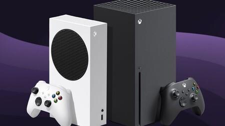 Microsoft Edge ya admite soporte para teclado y ratón en las consolas de Xbox