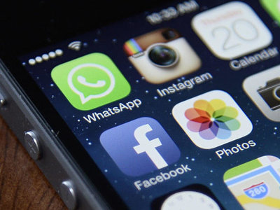 Una simple foto podría haber causado un verdadero caos en WhatsApp descifrando nuestros mensajes
