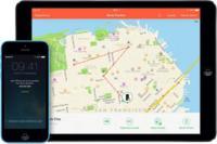 Un fallo de seguridad en iOS 7 puede impedir que recuperemos un iPhone extraviado