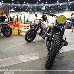 Foto 6 de 91 de la galería mulafest-2015 en Motorpasion Moto