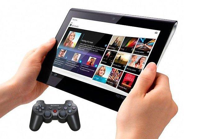 tablet-s-dualshock.jpg
