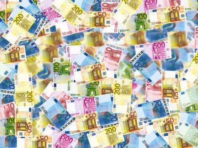 ¿Quién y cómo se crea el dinero?