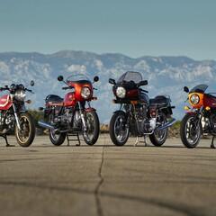 Foto 2 de 64 de la galería bridgestone-battlax-bt46-2021 en Motorpasion Moto
