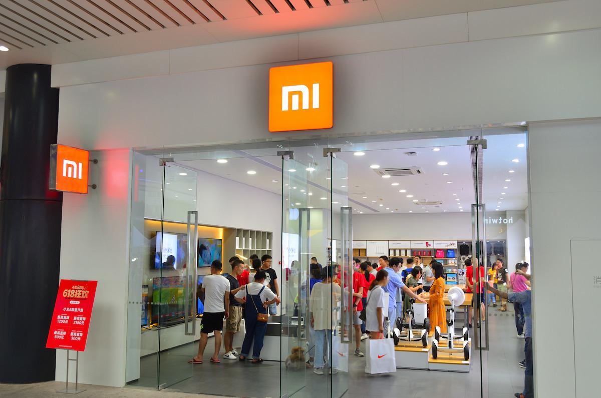Mejores ofertas Xiaomi hoy en AliExpress, Banggood, eBay y GearBest: smartphones, mochilas y chaquetas inteligentes rebajadas