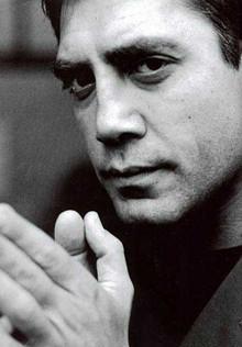 Javier Bardem ya suena para los Oscar