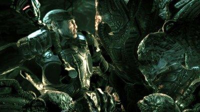 A Epic le encantaría llevar la saga 'Gears of War' a PlayStation 3 [GDC 2011]