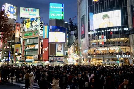 Los 35 imprescindibles que ver y hacer en Tokio, Japón: de lo más moderno a lo más tradicional