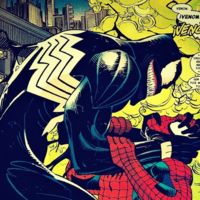 'Venom' resucita: nuevo guionista para el spin-off que prepara Sony