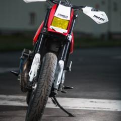 Foto 19 de 22 de la galería ducati-scrambler-russell-motorcycles en Motorpasion Moto