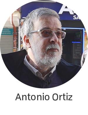 Ortiz