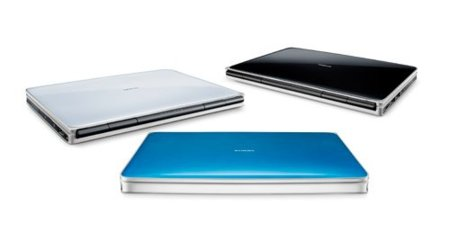 Acer esperará a Windows 8 para ofrecer portátiles con ARM