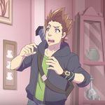 'Virtual Hero': ¿Dónde ver la serie de ElRubius?