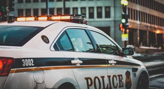 Google añade un servicio de localización para que los servicios de emergencia sepan donde estás