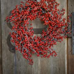 Foto 16 de 16 de la galería coleccion-de-sia-navidad-2014 en Decoesfera