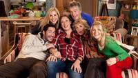 TV3 estrena 'Miranda' quemándola y con horario irregular