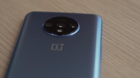 Así es la carga optimizada con la que OnePlus quiere proteger la batería de sus móviles