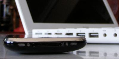 iPhone, ese oscuro objeto de deseo