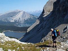 10 consejos para el turista aventurero