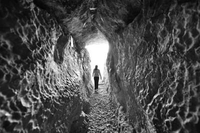 ¿Luz al final del túnel para las pymes españolas? Un estudio las coloca como las más optimistas