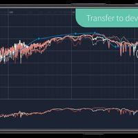 Dirac llevará al CES 2018 la última versión de su software de corrección acústica