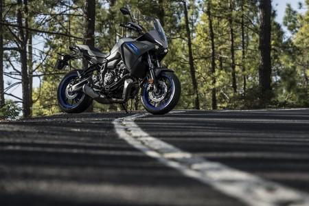 Yamaha Tracer 700 2020 024