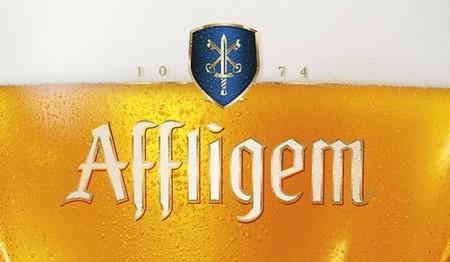 La cerveza de abadía Affligem renueva su imagen, el resto no tienen que tocarlo