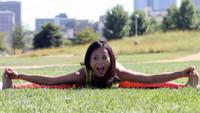 Flexibilidad, elasticidad y laxitud: tres conceptos diferentes que solemos confundir