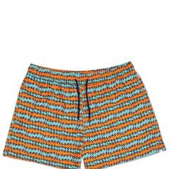 Foto 9 de 10 de la galería happy-socks-swimwear-collection en Trendencias Hombre