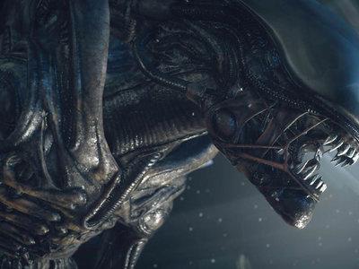 'Alien': todas las películas de la saga ordenadas de peor a mejor