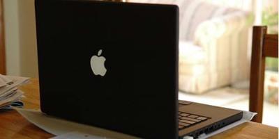Calibra la batería de tu Mac