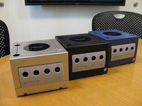 ¿Qué podemos hacer con nuestras GameCube?