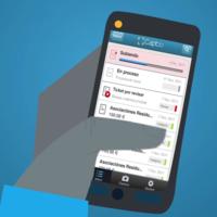 Captio, aprende a gestionar tus gastos desde un iPhone: App de la Semana