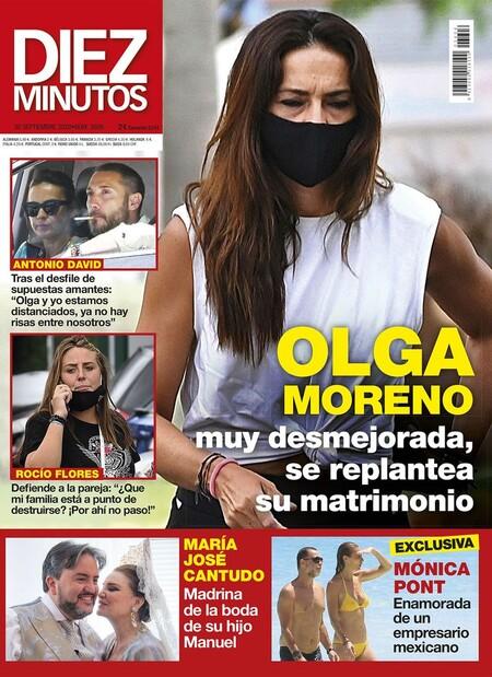 Revista Diezminutos