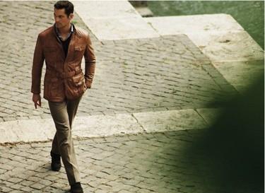 La moda no es sólo lujo. Propuestas para tener un estilo accesible
