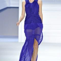 Foto 2 de 39 de la galería vera-wang-primavera-verano-2012 en Trendencias