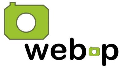 Mozilla está considerando que Firefox soporte WebP
