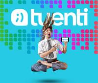 Tuenti inicia operaciones en México como operador móvil virtual