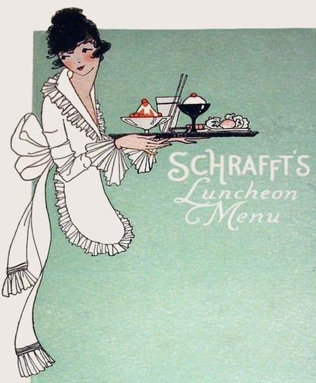 Schraffts1920