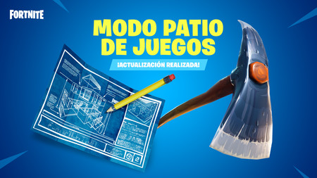 Fortnite Patio Juegos 01